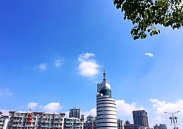 芜湖市广播电视台梦工厂办公楼天花板维修及墙面出新等项目公开招标公告