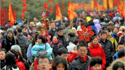 春运今日启幕 芜湖公铁水客流量将达523.5万人次