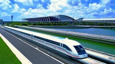 到2020年,芜湖市将开建轨道交通3号线