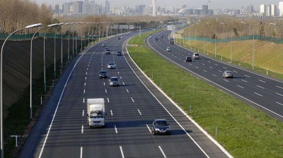 南陵无为将建高速公路 直通合肥及河南等地