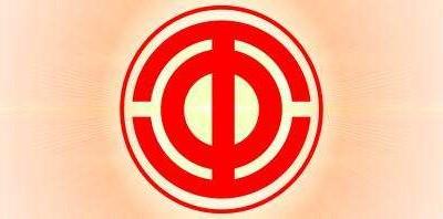 芜湖市已有工会组织11217家