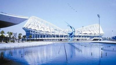 芜湖成功获批建设国家创新型城市