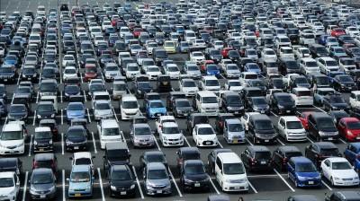 芜湖轨道交通保顺路停车场明年9月底建成