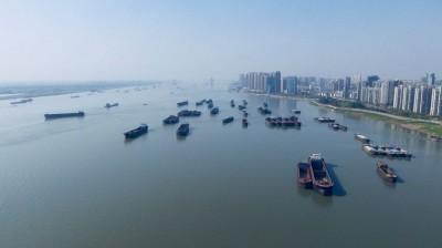 """芜湖入选""""经济发展最成功的城市"""""""