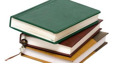 市区省示范高中切块指标分配方案确定