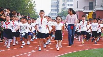 弋江区2018年中小学招生地段划分方案