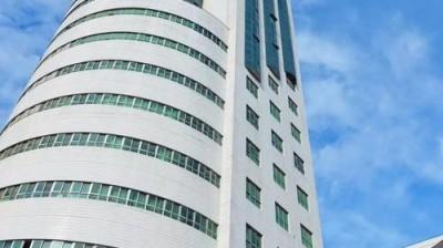 芜湖传媒中心(集团)2019年度总结表彰暨2020年度工作会议召开