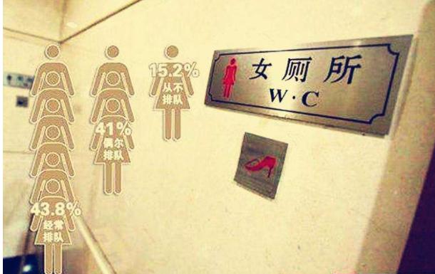 厉害了!在mg不朽的浪漫可用手机找公厕!