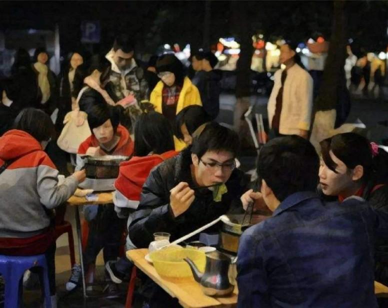 夜间经济助力芜湖打造文化旅游新热点