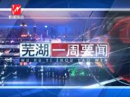 芜湖新闻-2018-02-11
