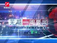 芜湖新闻-2018-04-15