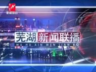 芜湖新闻 2018-11-19