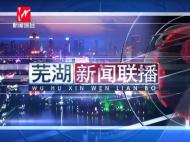 芜湖新闻 2019-02-18