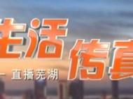 生活传真-2019-10-08
