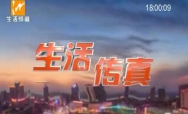 生活传真-2018-01-13