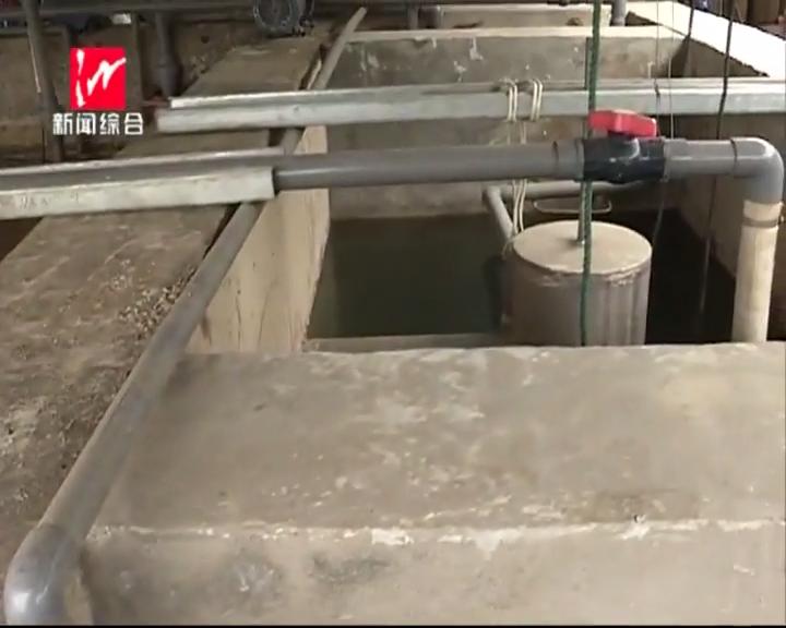 【曝光台第16期】芜湖市生态环境问题曝光台2019年5月18